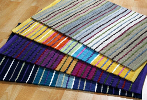 accent table size inch for rug under dining rugs round